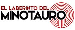 Logo-LaberintoDelMinotauro-