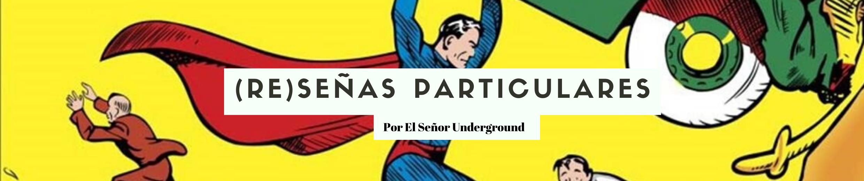 (RE) SEÑAS PARTICULARES (2)